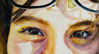 Meice eyes.jpg