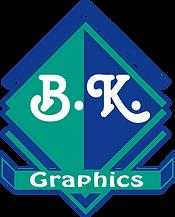 BK GRAPHICS LOGO PNG.png