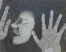 Xerox Self Portrait
