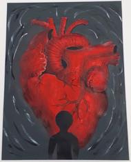 by Stefania Vazquez-Lopez