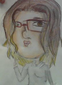 by Tabitha Wilson 7th grade