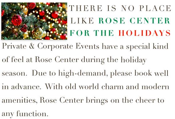 ChristmasattheRoseRentalInfo.png