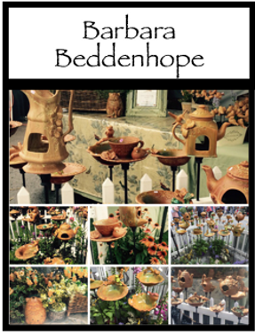 Barbara Beddenhope.png