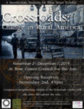 Crossroads flyer-Corrected.jpg