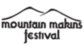 MMF Logo Black-page-001.jpg