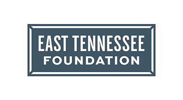 EastTNFoundationLogo.png