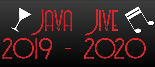 JavaJive2019-2020Pic.png