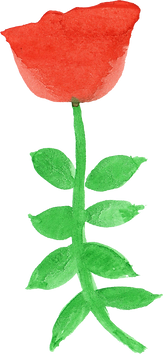 watercolor-flower-2-1.png