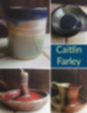 Caitlin Farley copy.JPG