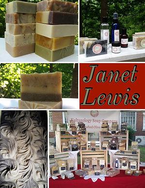 Janet Lewis copy.JPG
