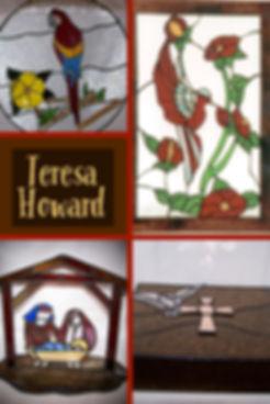 TERESAHOWARD.JPG