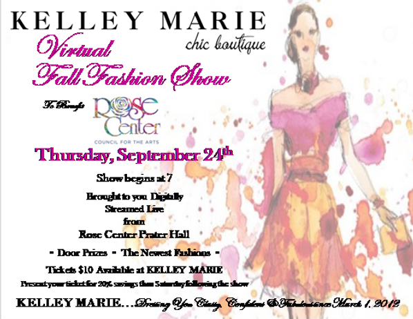 2020 Fall Fashion Show SAVE DATE.tif