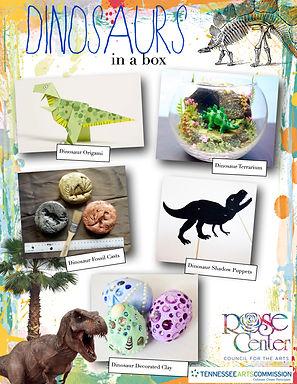dinos in a box .jpg