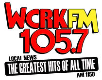 WCRK-FM NEW LOGO FINAL 2012.jpg