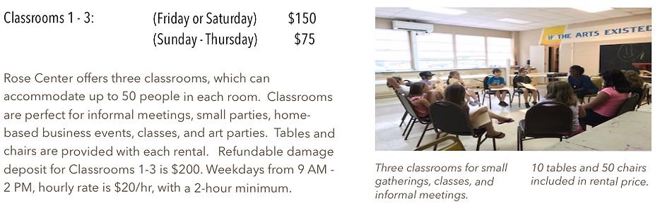 ClassroomsRentalInfoPix.png
