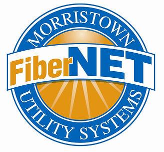 FiberNet Logo copy.JPG