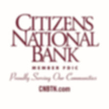 CNB Logo with CNBTN.com slogan.jpeg