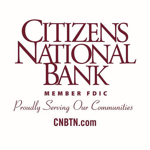 CNB Logo with CNBTN.com slogan.jpeg