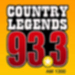 Country 933 2016 FINAL.jpg