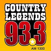 Country 933 2016 FINAL.jpg