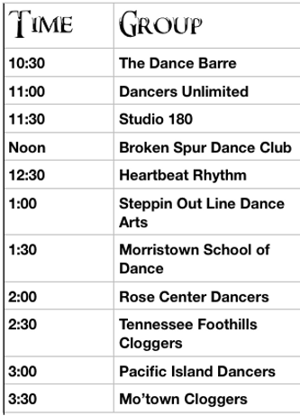 MntMakinsDance-Updated10-232019.png