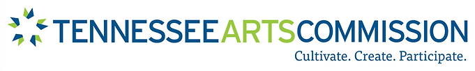 TN Arts Commission Logo.png