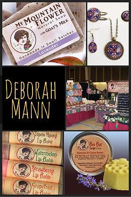 Deborah Mann copy.JPG