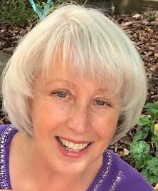 Lori Olmstead.JPG