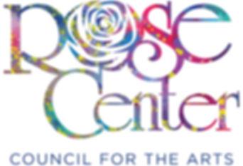 RoseCenterLOGO-01.jpg
