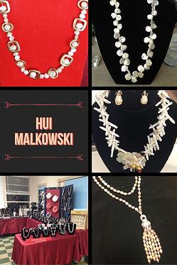 Hui Malkowski.JPG