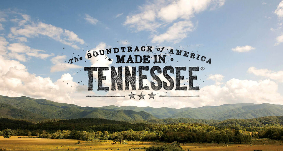 The-Soundtrack-of-America.-Made-in-Tenne