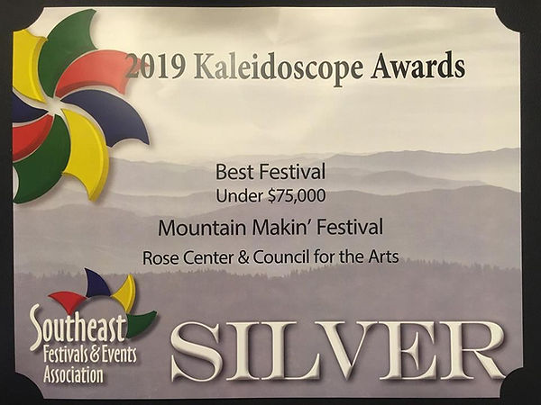 Kaleidoscope Awards2019.jpg