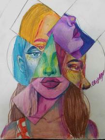 by Ellyse Cox 7th grade