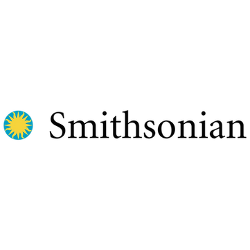 smithsonian-institution-logo-png-transpa