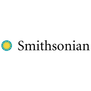 smithsonian-institution-logo-png-transpa