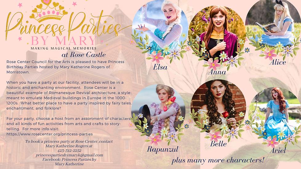 PrincessPartyRC.png