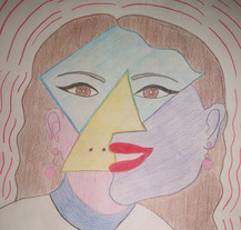 by Nicole Granados Jasso 7th grade