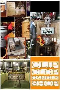 ClipClopCandles copy.JPG
