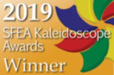 KA winner decal 2019.jpg