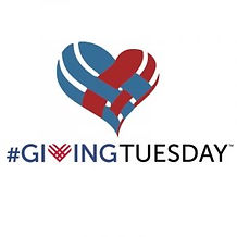 May2020GivingTuesday.JPG
