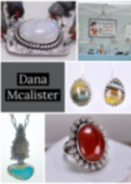 DanaMcalister2019.PNG