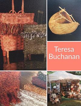 Teresa Buchanan.JPG