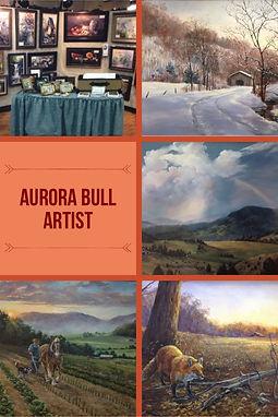 AuroraBull.JPG