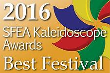 Best Festivals decal 2016.jpg