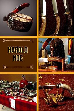 Harold Noe.JPG