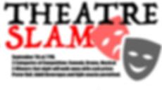TheatreSlam!9-7-2018.png