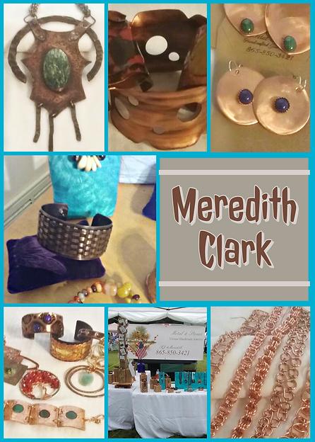 MeredithClark2019.PNG