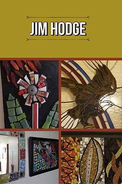 Jim Hodge.JPG