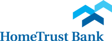 home-trust-logo-large.png