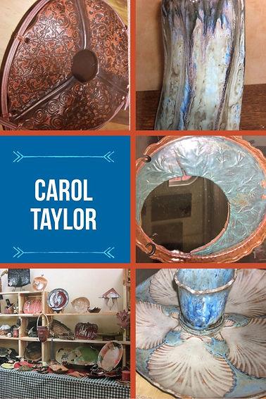 Carol Taylor.JPG